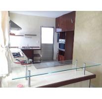 Foto de casa en renta en, lomas residencial, alvarado, veracruz, 2322636 no 01