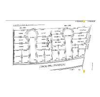 Foto de terreno habitacional en venta en  , lomas residencial, alvarado, veracruz de ignacio de la llave, 2354704 No. 01