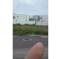 Foto de terreno habitacional en venta en, lomas residencial, alvarado, veracruz, 2360254 no 01