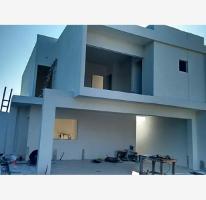 Foto de casa en venta en  , lomas residencial, alvarado, veracruz de ignacio de la llave, 2543515 No. 01