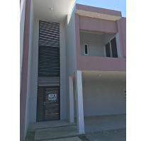 Foto de casa en venta en  , lomas residencial, alvarado, veracruz de ignacio de la llave, 2575843 No. 01