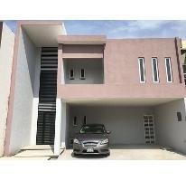 Foto de casa en venta en  , lomas residencial, alvarado, veracruz de ignacio de la llave, 2575843 No. 02
