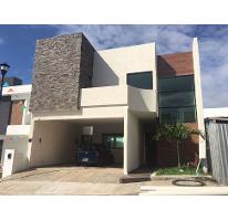 Foto de casa en venta en  , lomas residencial, alvarado, veracruz de ignacio de la llave, 2588717 No. 01
