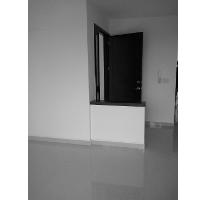 Propiedad similar 2589764 en Lomas Residencial.