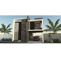 Foto de casa en venta en  , lomas residencial, alvarado, veracruz de ignacio de la llave, 2592122 No. 01