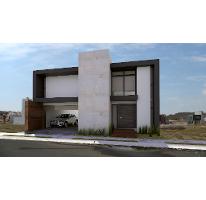 Foto de casa en venta en  , lomas residencial, alvarado, veracruz de ignacio de la llave, 2593469 No. 01