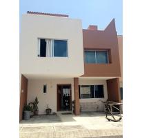 Foto de casa en venta en  , lomas residencial, alvarado, veracruz de ignacio de la llave, 2597451 No. 01