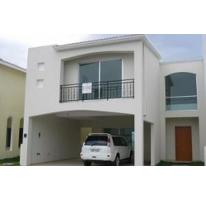 Foto de casa en renta en  , lomas residencial, alvarado, veracruz de ignacio de la llave, 2623196 No. 01