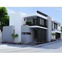 Foto de casa en venta en  , lomas residencial, alvarado, veracruz de ignacio de la llave, 2724124 No. 01