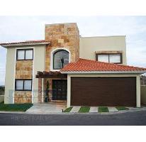 Foto de casa en venta en  , lomas residencial, alvarado, veracruz de ignacio de la llave, 2738242 No. 01