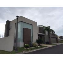 Foto de casa en venta en  , lomas residencial, alvarado, veracruz de ignacio de la llave, 2761387 No. 01