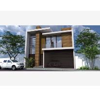 Foto de casa en venta en  , lomas residencial, alvarado, veracruz de ignacio de la llave, 2773941 No. 01