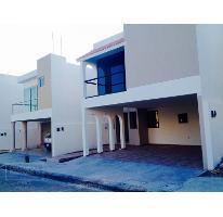 Foto de casa en venta en  , lomas residencial, alvarado, veracruz de ignacio de la llave, 2831839 No. 01