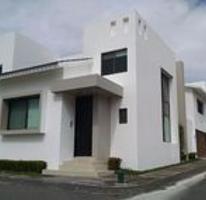 Foto de casa en venta en  , lomas residencial, alvarado, veracruz de ignacio de la llave, 2833332 No. 01