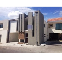Foto de casa en renta en  , lomas residencial, alvarado, veracruz de ignacio de la llave, 2836175 No. 01