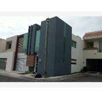 Foto de casa en renta en  , lomas residencial, alvarado, veracruz de ignacio de la llave, 2840275 No. 01