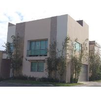 Foto de casa en venta en  , lomas residencial, alvarado, veracruz de ignacio de la llave, 2859061 No. 01
