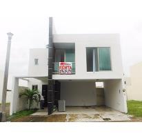 Foto de casa en renta en  , lomas residencial, alvarado, veracruz de ignacio de la llave, 2861159 No. 01