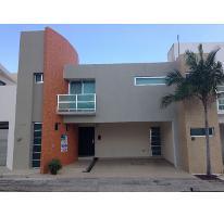 Propiedad similar 2913046 en Lomas Residencial.