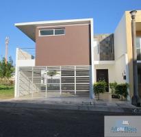 Foto de casa en renta en  , lomas residencial, alvarado, veracruz de ignacio de la llave, 3016394 No. 01