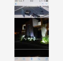 Foto de casa en venta en  , lomas residencial, alvarado, veracruz de ignacio de la llave, 3970881 No. 01