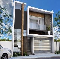 Foto de casa en venta en  , lomas residencial, alvarado, veracruz de ignacio de la llave, 4233868 No. 01