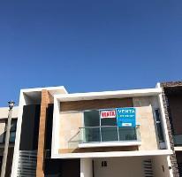 Foto de casa en venta en  , lomas residencial, alvarado, veracruz de ignacio de la llave, 4466790 No. 01