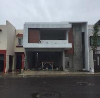 Foto de casa en venta en  , lomas residencial, alvarado, veracruz de ignacio de la llave, 4479109 No. 01