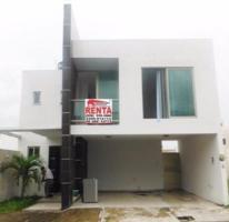 Foto de casa en renta en . ., lomas residencial, alvarado, veracruz de ignacio de la llave, 0 No. 01