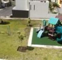 Foto de terreno habitacional en venta en  , lomas residencial, alvarado, veracruz de ignacio de la llave, 0 No. 05