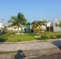 Foto de terreno habitacional en venta en  , lomas residencial, alvarado, veracruz de ignacio de la llave, 0 No. 03
