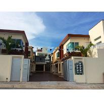 Foto de casa en venta en, lomas residencial, alvarado, veracruz, 515562 no 01