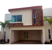 Foto de casa en venta en  , lomas residencial, alvarado, veracruz de ignacio de la llave, 515562 No. 02