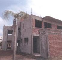 Foto de casa en venta en  , lomas residencial, alvarado, veracruz de ignacio de la llave, 820813 No. 01