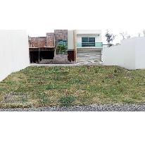 Foto de terreno habitacional en venta en lomas residencial , lomas residencial, alvarado, veracruz de ignacio de la llave, 2990896 No. 01