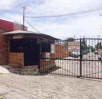 Propiedad similar 1941969 en Lomas Residencial Pachuca.