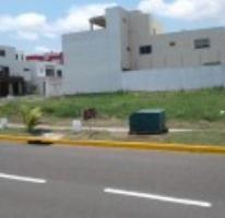 Foto de terreno habitacional en venta en lomas sol , lomas del sol, alvarado, veracruz de ignacio de la llave, 0 No. 01