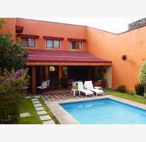 Foto de casa en venta en lomas tetela 101, lomas de tetela, cuernavaca, morelos, 2703123 No. 01