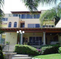 Foto de casa en venta en lomas tetela, lomas de tetela, cuernavaca, morelos, 1581168 no 01