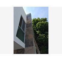Foto de casa en venta en lomas trujillo , lomas de trujillo, emiliano zapata, morelos, 2854566 No. 01