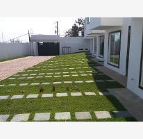 Foto de casa en venta en lomas trujillo , lomas de trujillo, emiliano zapata, morelos, 4247938 No. 01