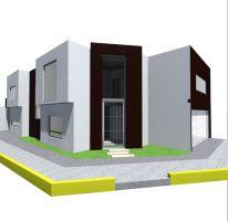 Foto de casa en venta en, lomas universidad i, chihuahua, chihuahua, 1090493 no 01