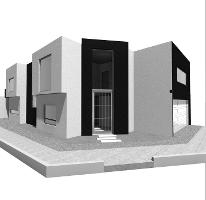 Foto de casa en venta en  , lomas universidad i, chihuahua, chihuahua, 1090493 No. 01