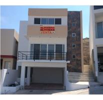 Foto de casa en venta en, lomas universidad i, chihuahua, chihuahua, 1304133 no 01