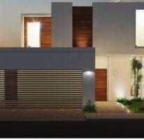Foto de casa en venta en, lomas universidad i, chihuahua, chihuahua, 1776312 no 01