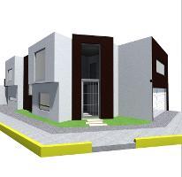 Foto de casa en venta en  , lomas universidad i, chihuahua, chihuahua, 1854500 No. 01