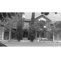 Foto de casa en venta en, lomas universidad i, chihuahua, chihuahua, 2122802 no 01