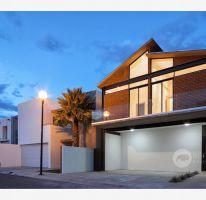 Foto de casa en venta en, lomas universidad i, chihuahua, chihuahua, 2194151 no 01