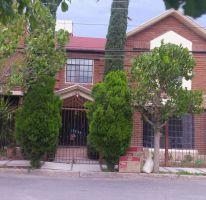 Foto de casa en venta en, lomas universidad i, chihuahua, chihuahua, 2195640 no 01