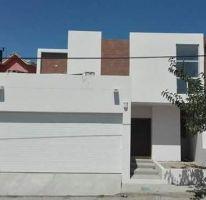 Foto de casa en venta en, lomas universidad i, chihuahua, chihuahua, 2375534 no 01